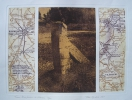 Between-Bloemfontein-and-Maseru-1987  33x45cm  colour  photo etching  25.jpg