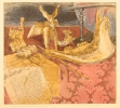 Vanitas-Title-deeds-1987-49x54cm-colour-etching-ed-25.jpg
