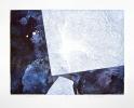 GenesisIV-Creation-of-heavenly-bodies-and-seasons-2010-37x50cm-etching-ed-10.jpg