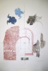 Printers- perspective-2009 -collage-with-intaglio-prints-ink-pencil.jpg