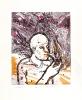 five-senses-smell-2012-31x26cm-mixed-intaglio-chine-colle-ed-20