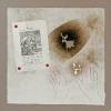 n-lewe-in-lap-werk-tyd-2012-40x40cm-collage-on-canvas