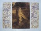Between-Bloemfontein-and-Maseru-1987  33x45cm  colour  photo etching  25.jpg