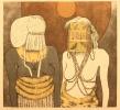 Die-Inisiante-The-Initiates-1987-49x53cm-colour-etching-ed.25.jpg
