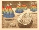 Vanitas-Huguenot-matrix -1987-41x54cm  etching-rainbow-roll-on-ed.25.jpg