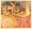 Vanitas-Title-deeds-1987-49x54cm-colour-etching-ed-25.jpg